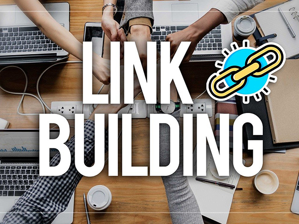 Backlinks: What are they and What Can It Do For Your Website?
