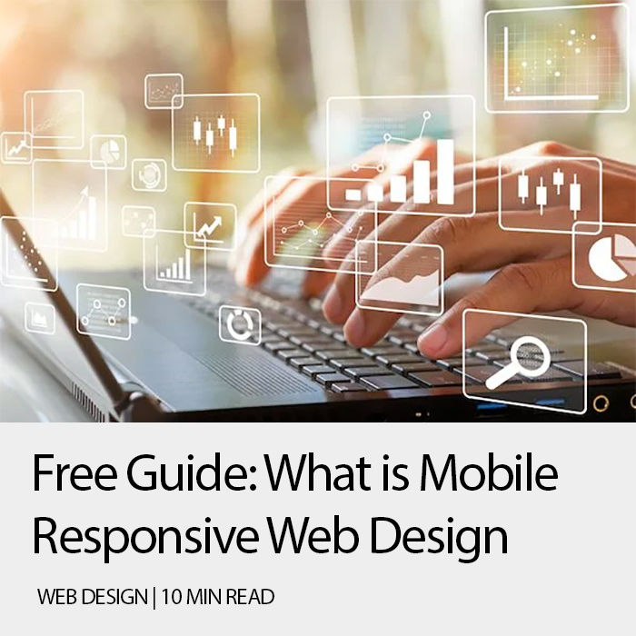Freed Guide: What is Mobile Web Design?
