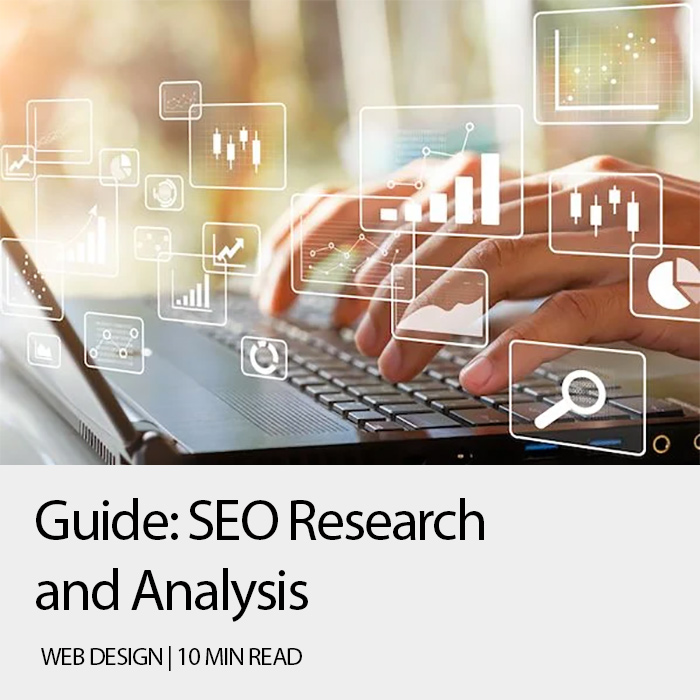 guide seo research image